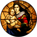Catholic Prayers icon