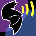 iBats App icon