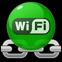 tether Wifi icon