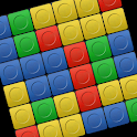 same puzzle icon