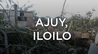 Ajuy, Iloilo