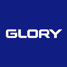 GLORY Products Tour