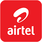 Airtel Mobile TV (Bangladesh) Apk