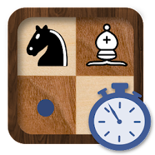 Chess Challenges Free