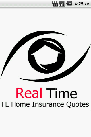 FL Home Quotes