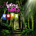 Download The Mystery of Girls Actors APK