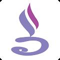 Android aplikacija Serbia Radio na Android Srbija