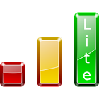 KCal Counter - Lite icon