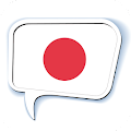 App Speak Japanese apk for kindle fire