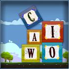Wortsalat icon