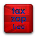 tax zap free-UK tax calculator icon