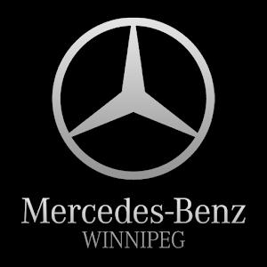 Download mercedes benz winnipeg apk for laptop download for Mercedes benz winnipeg