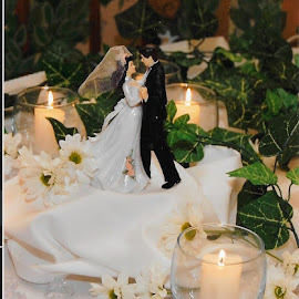 by Mary Stewart - Wedding Other