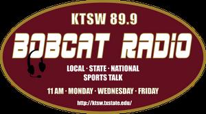 BobcatRadio