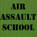 Air Assault School icon