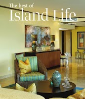 Screenshot of Island Life