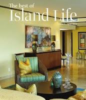 Screenshot of Island Life