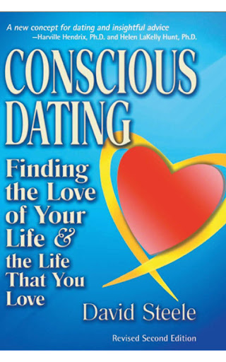 Conscious Dating eBook