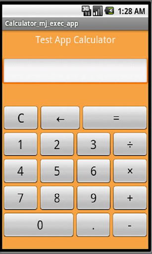 PMJ_Calculator