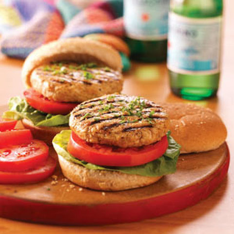 burgers actually delicious turkey burgers juicy turkey cheddar burgers ...