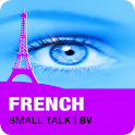 FRENCH Smalltalk | BV icon