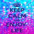 Keep Calm Wallpapers APK for Blackberry