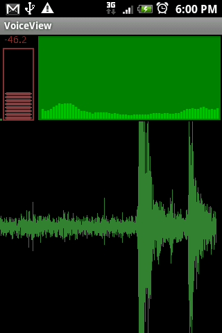 VoiceView