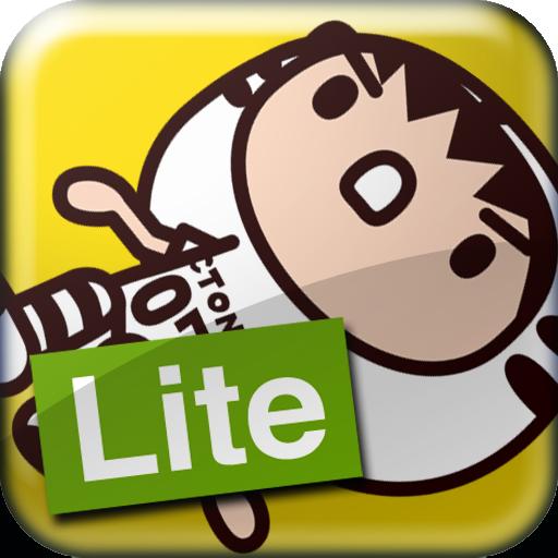 OSAMU battery LITE 工具 App Store-愛順發玩APP