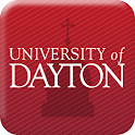U. of Dayton Viewbook icon