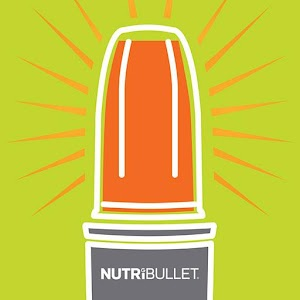 NutriLiving Recipes