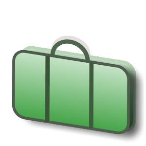 Cover art Packing List - Full