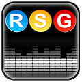 Android aplikacija Radio Stari Grad na Android Srbija