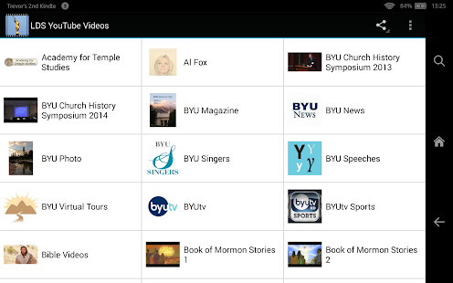 App lds youtube videos apk for kindle fire download android apk