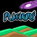 Platagolf icon