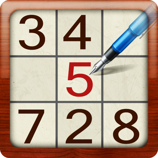 Sudoku Fun file APK for Gaming PC/PS3/PS4 Smart TV