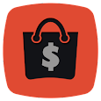 Weekly Ads, Coupons & Deals APK Version 1.1