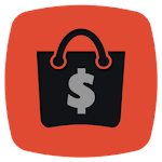 Weekly Ads, Coupons & Deals APK Image