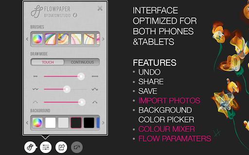 Flowpaper - screenshot