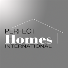 Perfect Homes