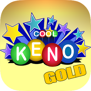 Cool Keno Gold For PC