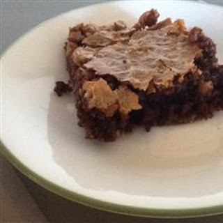 Brownie Delight Dessert Recipes