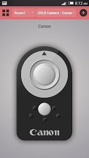 Download ASmart Remote IR APK