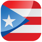 Puerto Rico Radio Music & News 1.0 Apk