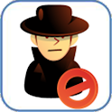 Thief Repellent Lite icon