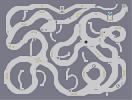 Thumbnail of the map 'The kracken returns'