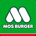 App Mos Burger APK for Kindle