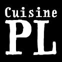 Cuisine PL - wersja polska icon