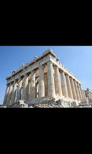 壁紙 ギリシャ Wallpaper Greece