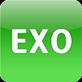 App EXO Schedule APK for Windows Phone