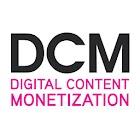 DCM icon